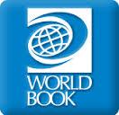 worldbookonline